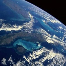 Повышение эффективности системы регенерации воды  на пилотируемых космических аппаратах