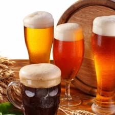 Системы водоподготовки производства пива.